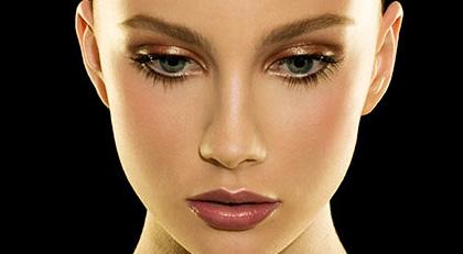 Hypnotic Black Mascara VS Top Lash 360º