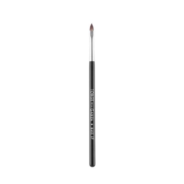 Pincel P16 - Pincel definición pequeño para maquillaje profesional