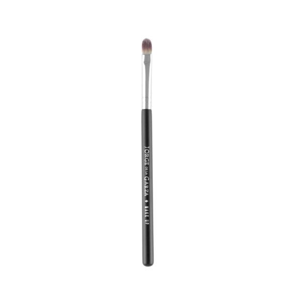 Pincel P17 - Pincel definición mediano para maquillaje profesional