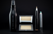 Novedades de maquillaje