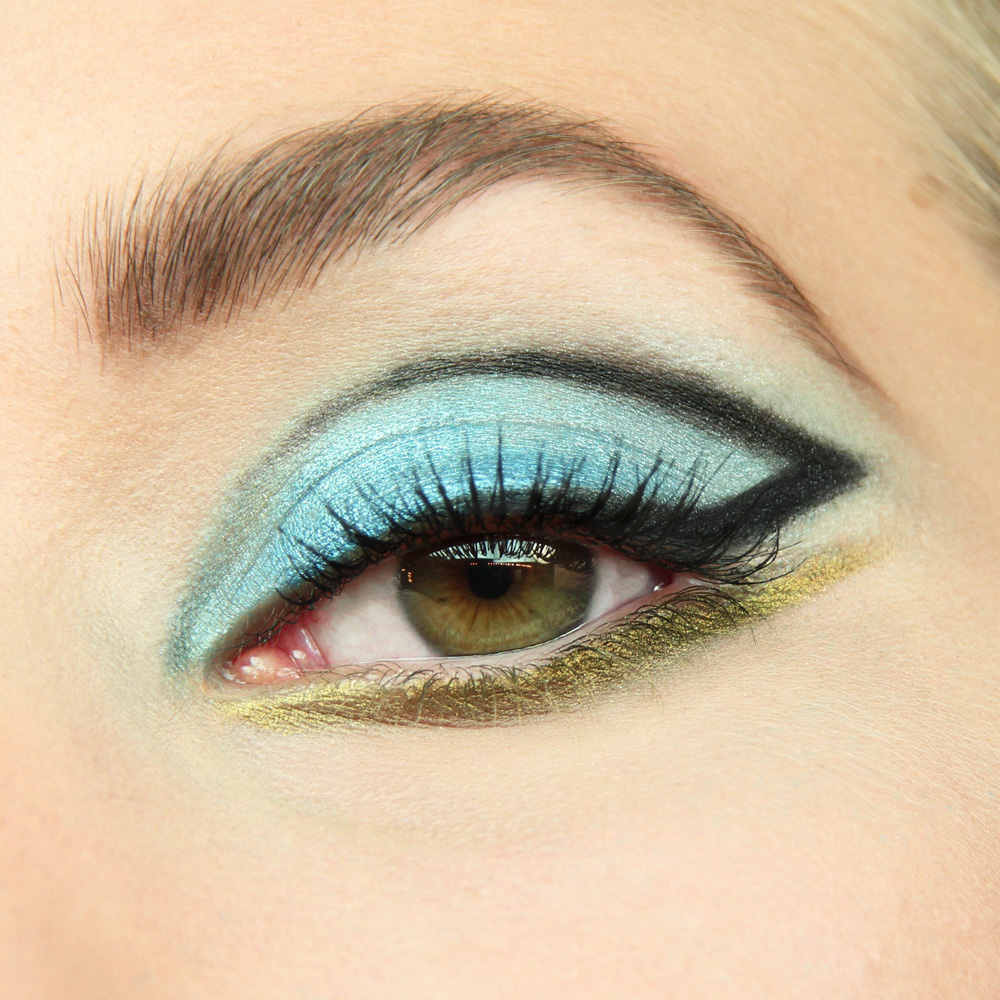paleta dream 01 look