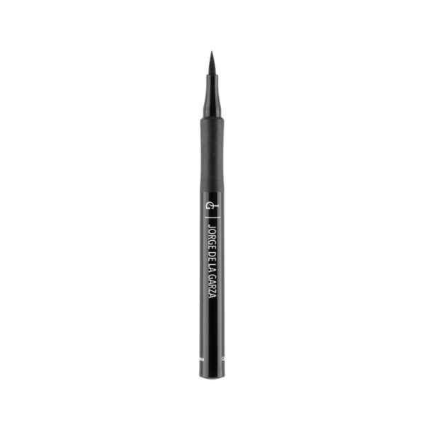 Perfect eye liner para maquillaje profesional