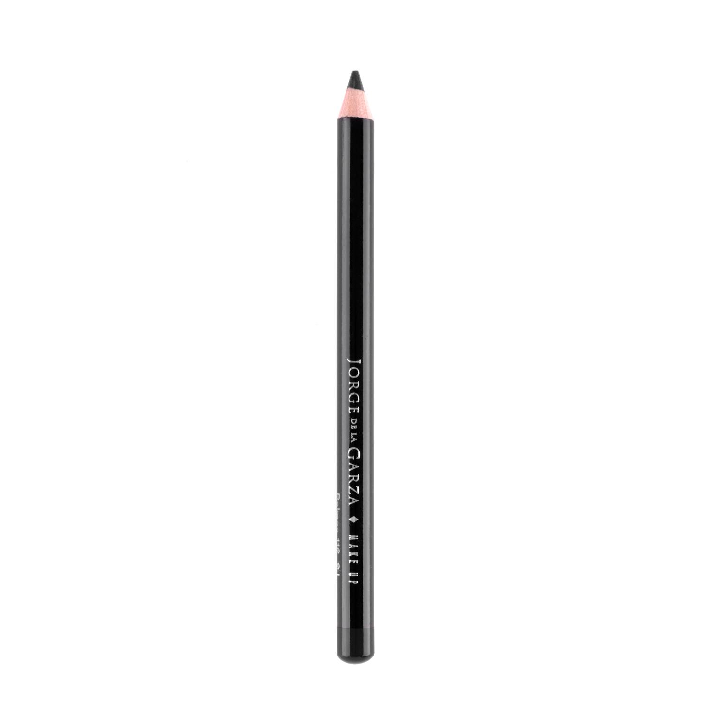 Perfilador de ojos para maquillaje profesional - 450 black