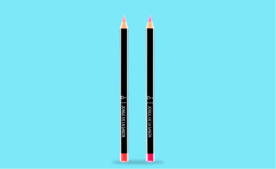 Nuevos tonos perfilador de labios - primavera verano 2018