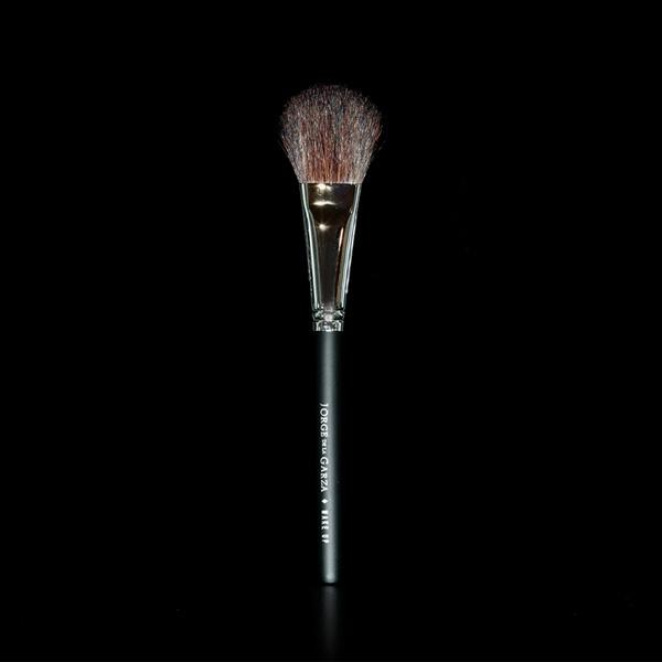 Pincel P10 - Pincel colorete para maquillaje profesional