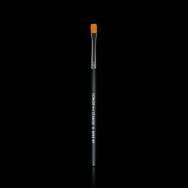 Pincel P6 - Pincel corrector Toray para maquillaje profesional