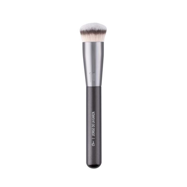 Pincel B10 - Base de maquillaje