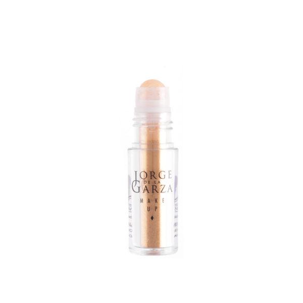 Sombra Reflect Shadow para maquillaje profesional