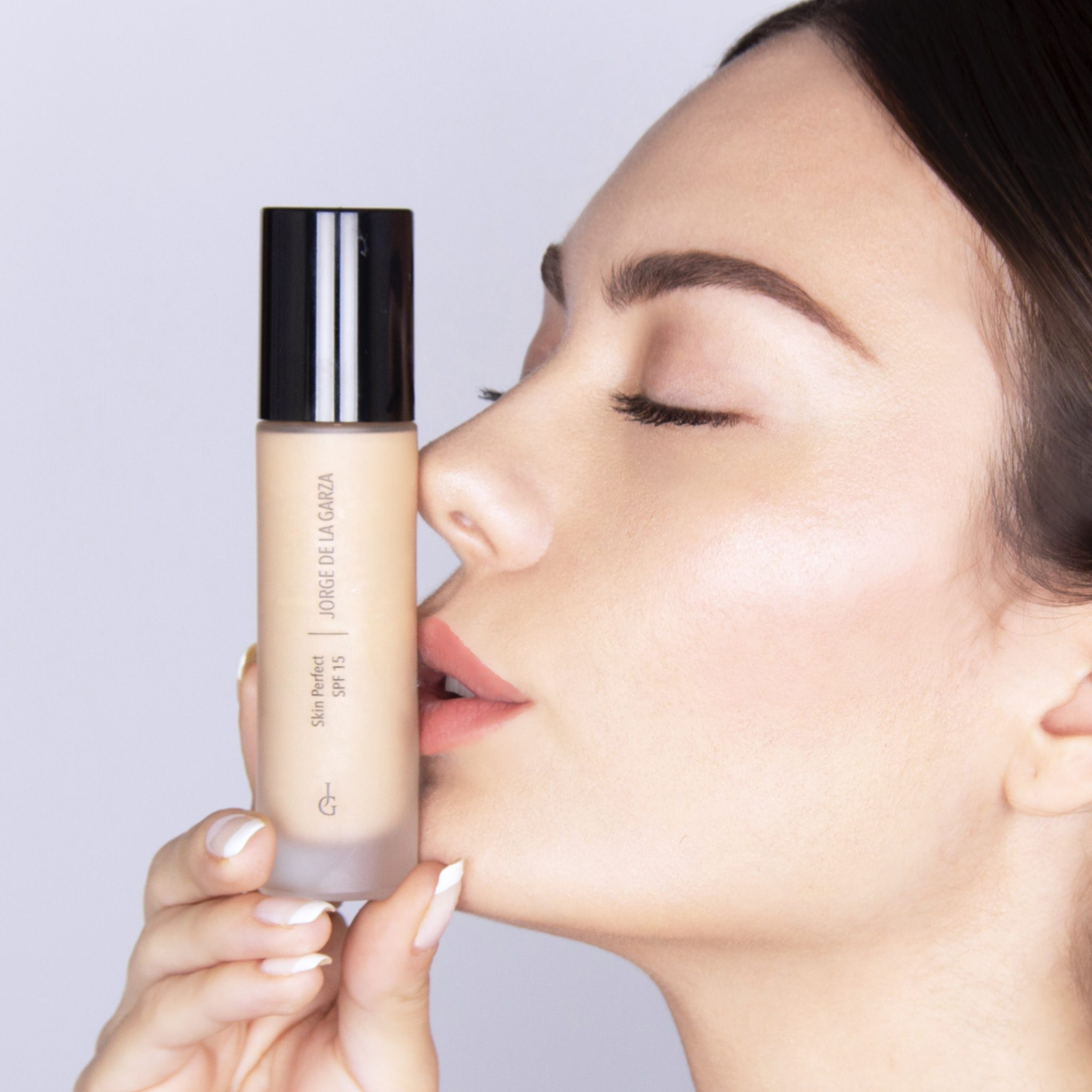skin perfect modelo