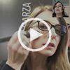 cursos online maquillaje por whatsapp