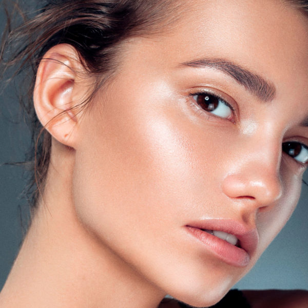 8eaf7da4f Correcciones del rostro | Jorge de la Garza Make Up