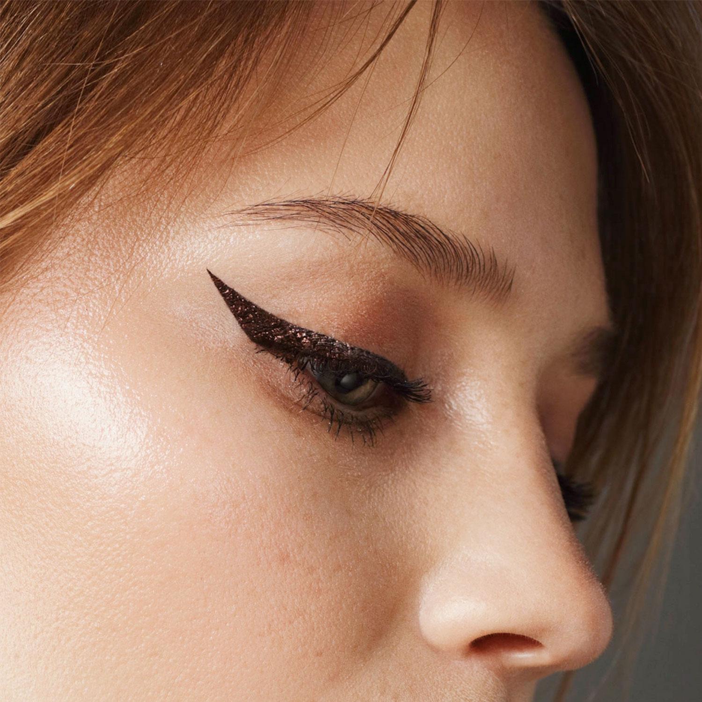 taller maquillaje eyeliner