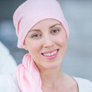 taller maquillaje oncología