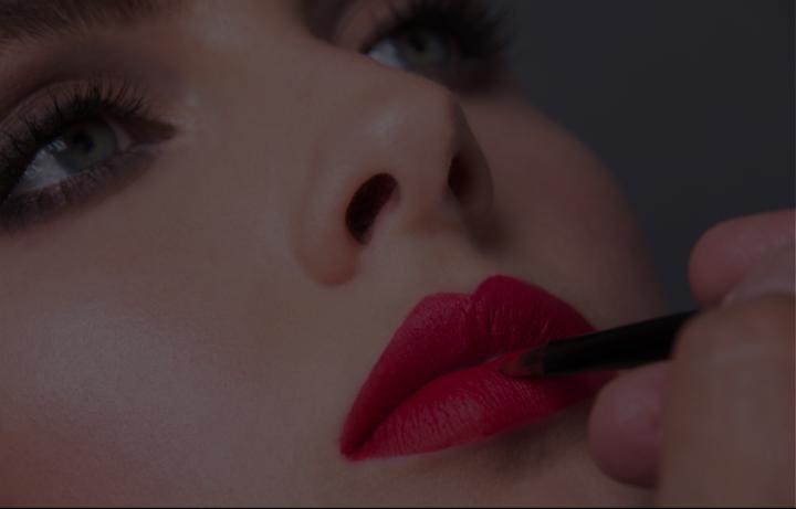 Vídeos y consejos de maquillaje