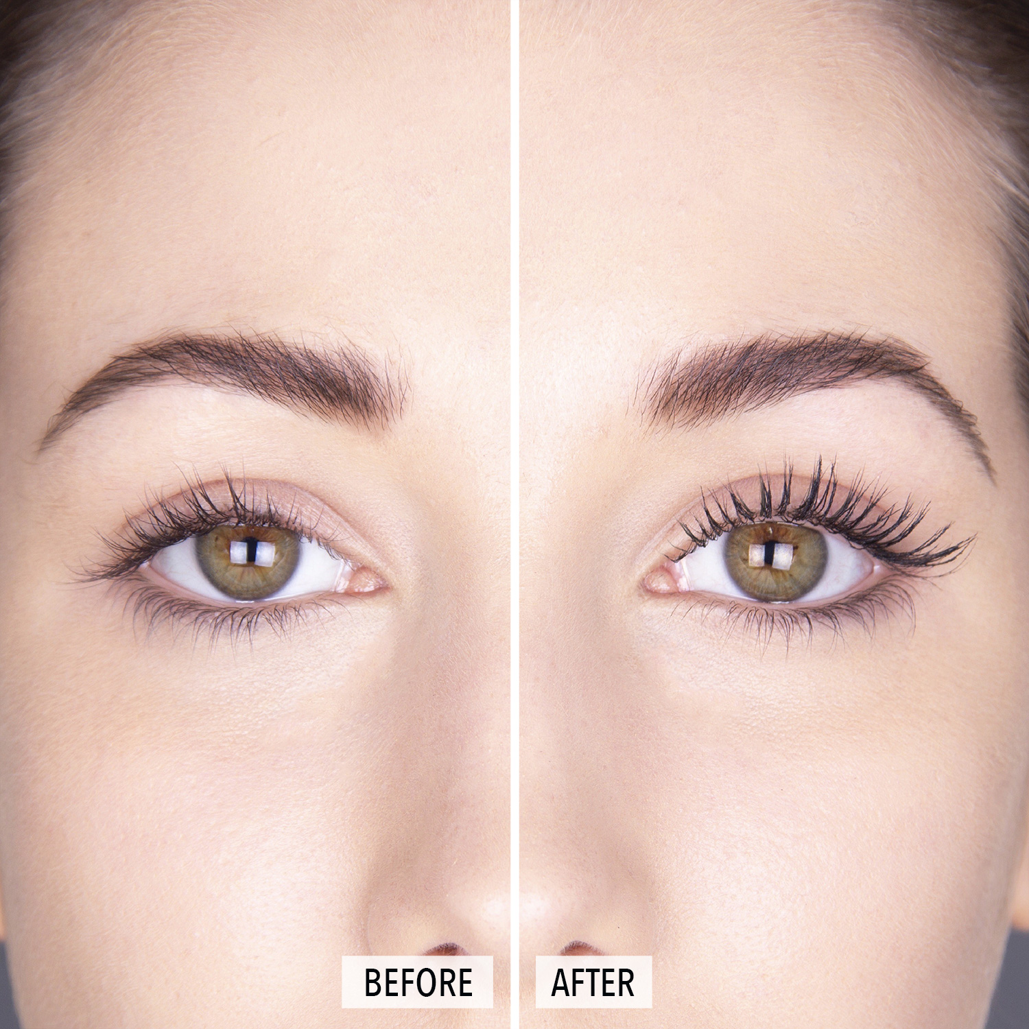 top lash compare