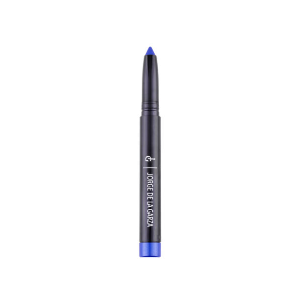Sombra Velvet Shadow 08 Blue