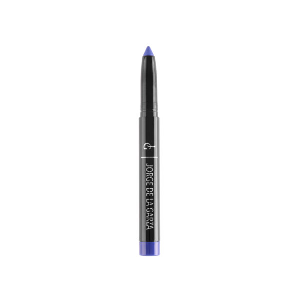 Sombra Velvet Shadow para maquillaje profesional