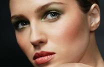 Vídeos de maquillaje